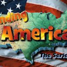 FINDING AMERICA the Travel Series