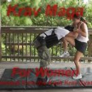 """KRAV MAGA for Women""  2 Disk Set, Self Defense Video DVD."