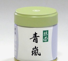Ceremonial Grade Matcha Green Tea Powder 40g