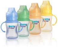BornFree Training Sippy Cup 7oz.