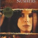 Murder by Numbers (VHS) Sandra Bullock