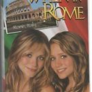 When in Rome (VHS)