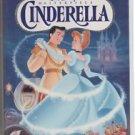 Cinderella (VHS) Walt Disney Classic