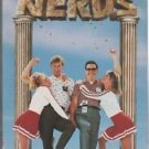 Revenge of the Nerds (VHS)