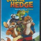 Over the Hedge (DVD, Dreamworks Animated)