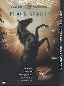 Black Beauty (DVD) David Thewlis, Sean Bean