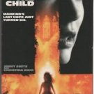 Bless the Child (VHS) Kim Basinger, Jimmy Smits, Christina Ricci