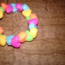 Cuties Heart Bracelet