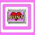 Luv Aunt