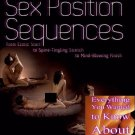 55 x Sex Ebooks over 8520+ pages! Kama Sutra, Oral Sex, Positions, G Spots & many more