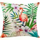Home Decorative Pillow 12 Style High Quality Cotton Pillow Cushions no 1