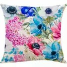 Home Decorative Pillow 12 Style High Quality Cotton Pillow Cushions no 4