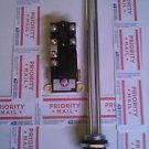 WATER HEATER REPAIR KIT 1 4500W 240V  ELEMENT & THERMODISC 4090 THERMOSTAT