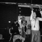 Warrior Workout - with Stunt School