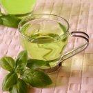 All Natural Green Tea Honey Scented Shampoo 2 Oz