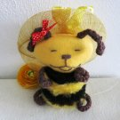 Rag Doll Beena Bee