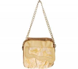 amykathryn bluebell butterball vegan handbag CLEARANCE
