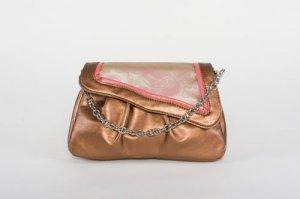 amykathryn Rose  Snapdragon clutch SALE