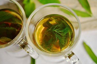 Aussie Tea-Tree Butter Face Bar