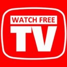 Free TV - Watch Free TV - 100's of Channels!!