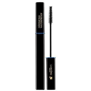2X Lancome Definicils Mascara Waterproof Black/Noir Full Size 0.17 Oz New