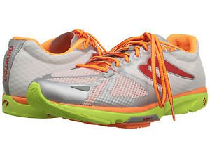 Men's New Newton Distance S IV  Athletic Footwear Light Running Shoes US 9