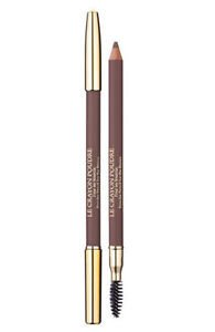 3X LANCOME LE CRAYON POUDRE POWDER PENCIL FOR BROWS SABLE NEW