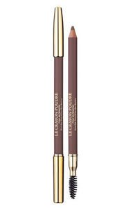 5X LANCOME LE CRAYON POUDRE POWDER PENCIL FOR BROWS SABLE NEW