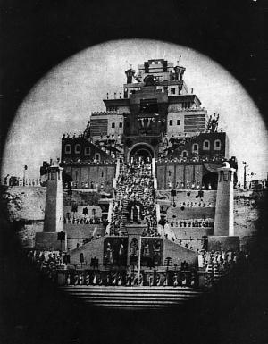 Sodom und Gomorrha 1922 UNCUT