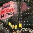 Die Strasse aka The Street 1923