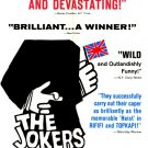 The Jokers 1967 Oliver Reed  Michael Crawford