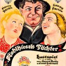Kohlhiesels Tochter aka Kohlhiesel's Daughters 1920 Ernst Lubitsch