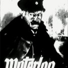 Waterloo 1929 Karl Grune