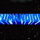 Humanoid aka L'umanoide 1979 best of the Star Wars ripoffs