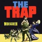 The Trap 1966
