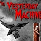 The Yesterday Machine 1963