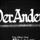 Der Andere aka The Other One 1913 VERY RARE early Jekyll & Hyde