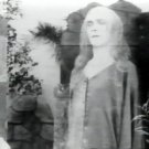 Hilde Warren und der Tod aka  Hilde Warren and Death 1917
