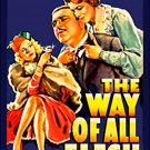 The Way of All Flesh  1940