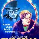 The Bells 1926  Barrymore & Karloff