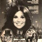 It Happened One Christmas 1977 UNCUT
