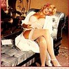 Autumn Born 1979  Dorothy Stratten