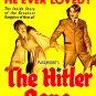 Hitler Gang 1944