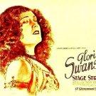 Stage Struck 1925  Gloria Swanson