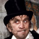 Dr. Jekyll and Mr. Hyde 1973  Kirk Douglas