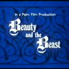 Beauty and the Beast  George C. Scott  1976