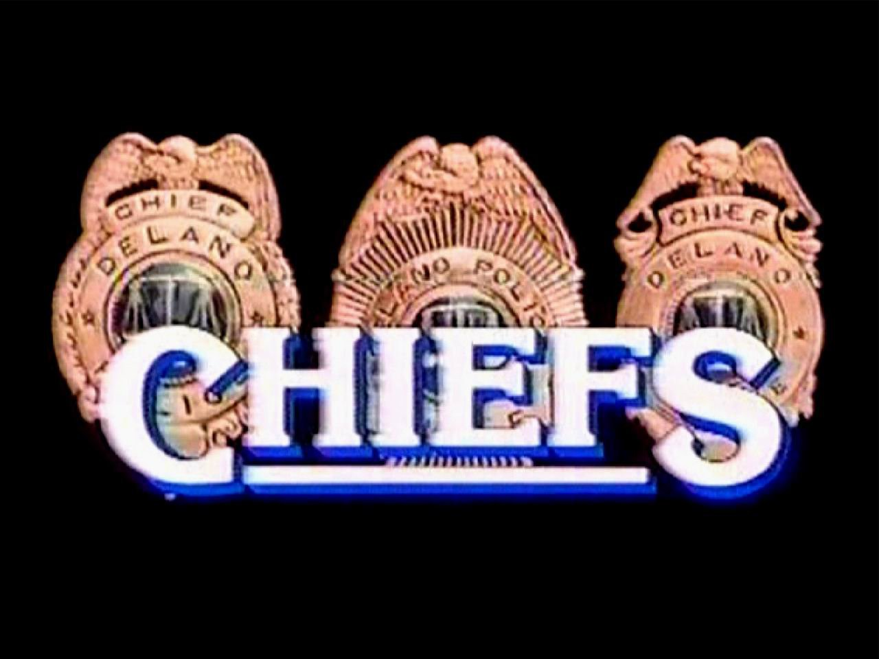 Chiefs 1983 totally UNCUT
