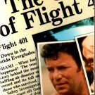 The Crash of Flight 401 1978