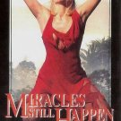 Miracles Still Happen The Juliane Koepcke story 1975