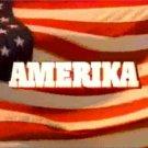 Amerika 1987 Complete